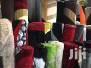 Modern Carpets For Modern Homes | Home Accessories for sale in Central Region, Kampala