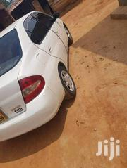 Toyota Prius 1997 White | Cars for sale in Central Region, Kampala