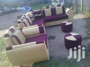 Mijiwax Sofas Order Now And Get In Six Days | Furniture for sale in Central Region, Kampala