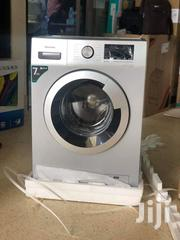Hisense 7kg Washing Machine | Home Appliances for sale in Central Region, Kampala