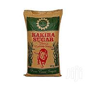 Kakira Sugar - 50kg + Free Delivery | Home Accessories for sale in Central Region, Kampala