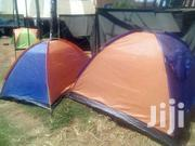 Camping Tent | Home Appliances for sale in Central Region, Kampala