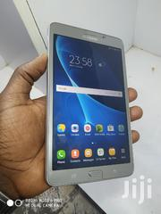 Samsung Galaxy Tab A 7.0 8 GB | Tablets for sale in Central Region, Kampala
