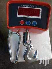 Crane Scale 500kg | Electrical Tools for sale in Central Region, Kampala