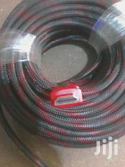 Hdmi Cables | Audio & Music Equipment for sale in Central Region, Kampala