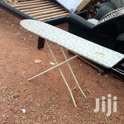 Ironing Stand | Home Appliances for sale in Central Region, Kampala
