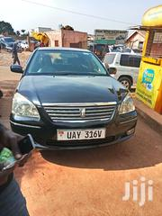 Toyota Premio 2004 Black | Cars for sale in Central Region, Kampala