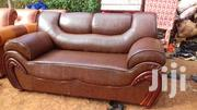 Sofer Chiars | Furniture for sale in Central Region, Kampala