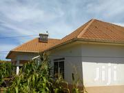 Very Nice Home On Forced Sale On Ntebe Rd After Abayita Ababiri Title | Houses & Apartments For Sale for sale in Central Region, Kampala