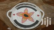 Baskets And Decoration | Arts & Crafts for sale in Central Region, Kampala