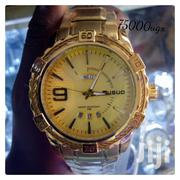 Joe Watches | Watches for sale in Central Region, Kampala