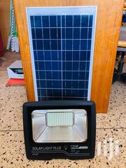 Solar Security Flood Light 120 Watts | Home Accessories for sale in Central Region, Kampala