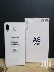 New Samsung Galaxy A8 64 GB White | Mobile Phones for sale in Central Region, Kampala