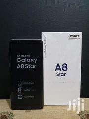 New Samsung Galaxy A8 64 GB Black | Mobile Phones for sale in Central Region, Kampala