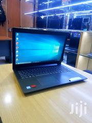 LENOVO 80Y (Gaming Laptop), Intel Corei5, 1 Tb Hdd, 4 Gb Ram, 2 Gb Ded | Laptops & Computers for sale in Central Region, Kampala