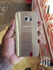 New Samsung Galaxy S6 edge 32 GB | Mobile Phones for sale in Central Region, Kampala