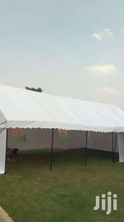 200 Seater Tet | Camping Gear for sale in Central Region, Kampala