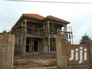 Shell House For Sale In Kira | Houses & Apartments For Sale for sale in Central Region, Wakiso