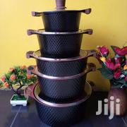 Granite Coating Cookware | Kitchen & Dining for sale in Central Region, Kampala