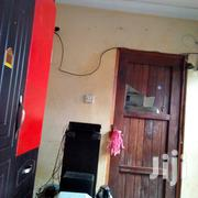 Amplifier And A Speaker | Audio & Music Equipment for sale in Central Region, Kampala