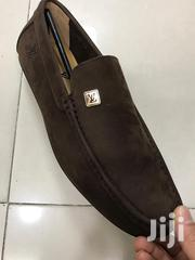 Genuine Leather Casual Shoes | Shoes for sale in Central Region, Kampala
