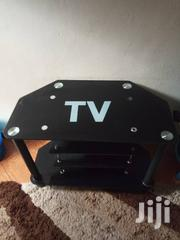 Television Stand | Furniture for sale in Central Region, Kampala