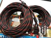 High Speed Hdmi Cables | Accessories & Supplies for Electronics for sale in Central Region, Kampala