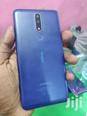 Nokia 3.1 Plus 32 GB Blue | Mobile Phones for sale in Central Region, Kampala
