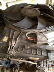 Mercedes-benz W203 Fan | Vehicle Parts & Accessories for sale in Central Region, Kampala
