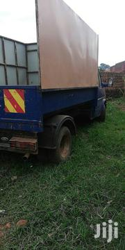 Ford Truck 1998 Blue | Trucks & Trailers for sale in Central Region, Mukono