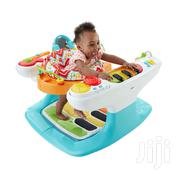 Fisher Price | Babies & Kids Accessories for sale in Central Region, Kampala