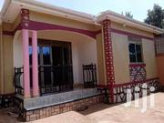 2bedroom House Self Contained For Rent In Kireka Town | Houses & Apartments For Rent for sale in Central Region, Kampala