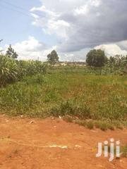 Plot For Sale 50x20ft@2m Ugx Lukwanga | Land & Plots For Sale for sale in Central Region, Kampala