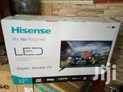 Hisense 32 Inches Digital Flat Screen TV | TV & DVD Equipment for sale in Central Region, Kampala