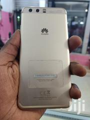 Huawei P10 64 GB Gold | Mobile Phones for sale in Central Region, Kampala