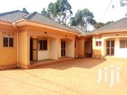 Kira Best Double Room For Rent | Houses & Apartments For Rent for sale in Central Region, Kampala