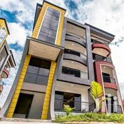 Kiwatule Apartments For Rent | Houses & Apartments For Rent for sale in Central Region, Kampala