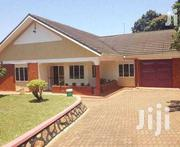 Muyenga Sparb 3 Bedrooms Stand Alone Mansion For Rent | Houses & Apartments For Rent for sale in Central Region, Kampala