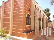 Double Room Self Contained For Rent In Kireka Kamuli Road | Houses & Apartments For Rent for sale in Central Region, Kampala