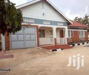 Muyenga Bukasa Hot And Nice Four Bedrooms Mansion For Rent | Houses & Apartments For Rent for sale in Central Region, Kampala