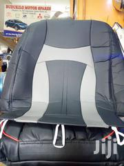 Seatcovers | Vehicle Parts & Accessories for sale in Central Region, Kampala