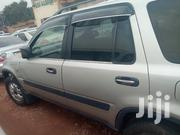 Honda CR-V 1999 Gray | Cars for sale in Central Region, Kampala