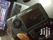 Canon 6d Body Only | Cameras, Video Cameras & Accessories for sale in Central Region, Kampala