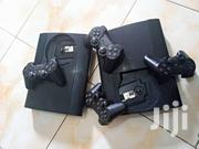 Ps3 Consoles Full Set | Video Game Consoles for sale in Central Region, Kampala