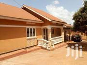 Namugongo Modern Three Bedroom Standalone House for Rent at 500k | Houses & Apartments For Rent for sale in Central Region, Kampala