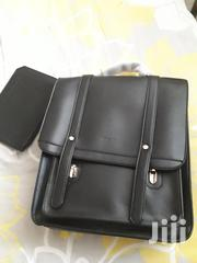 Leather Laptop Bag | Bags for sale in Central Region, Kampala