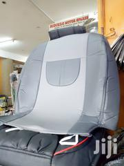 Leather Seat Covers | Vehicle Parts & Accessories for sale in Central Region, Kampala