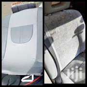 Seatcovers Matching Interior | Vehicle Parts & Accessories for sale in Central Region, Kampala