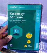KASPERSKY ANTI-VIRUS AND INTERNET SECURITY | Laptops & Computers for sale in Central Region, Kampala