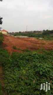 Best Quality Residential Land for Sale at Mbalwa | Land & Plots For Sale for sale in Central Region, Wakiso
